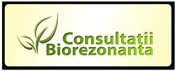 Consultatii biorezonanta
